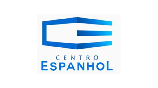 centro-espanhol