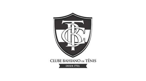clube-bahiano-de-tenis