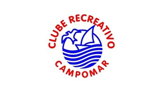 clube-recreativo-campomar