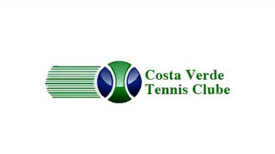 costa-verde-tenis-clube